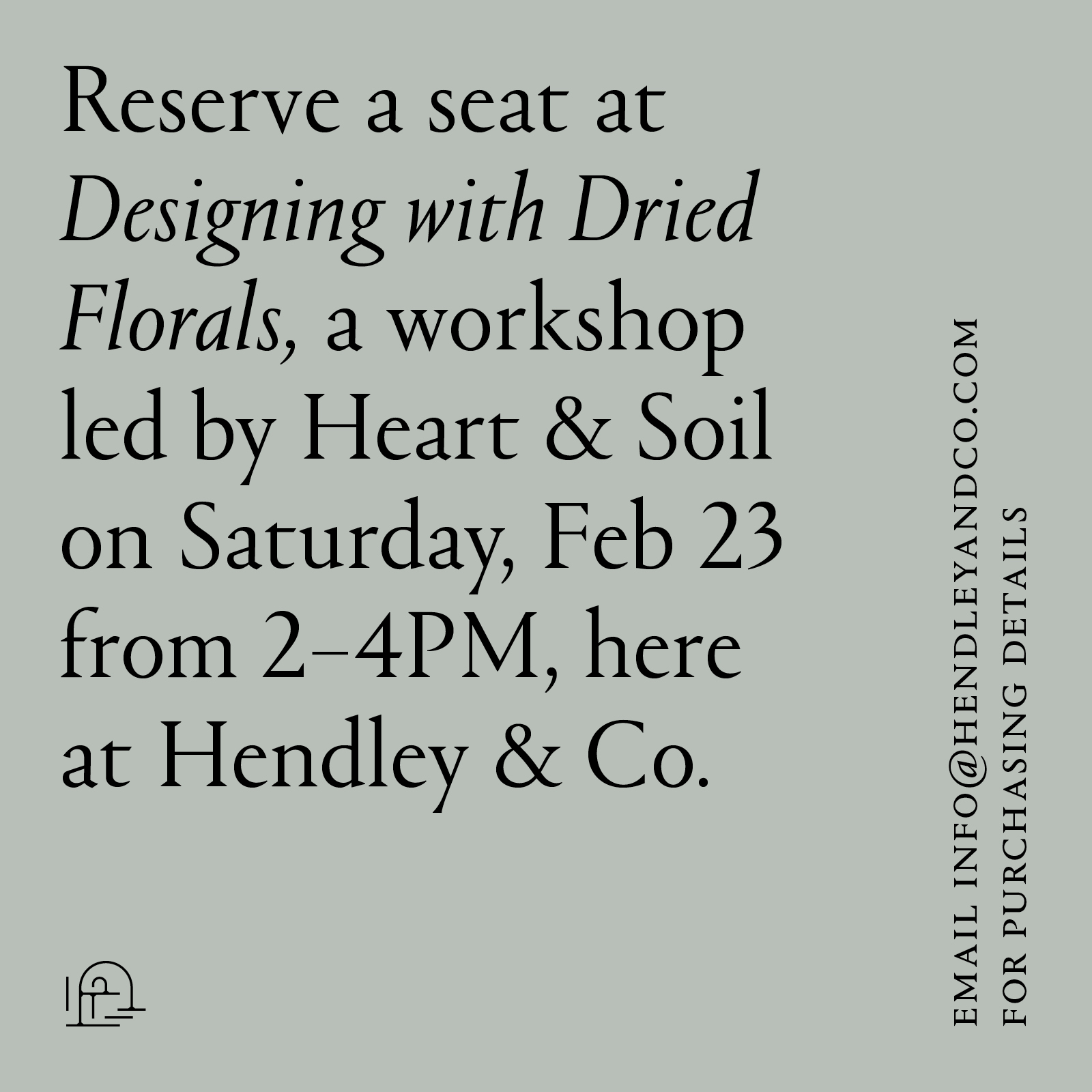 Hendley-IG-Post-Template-flower-workshop