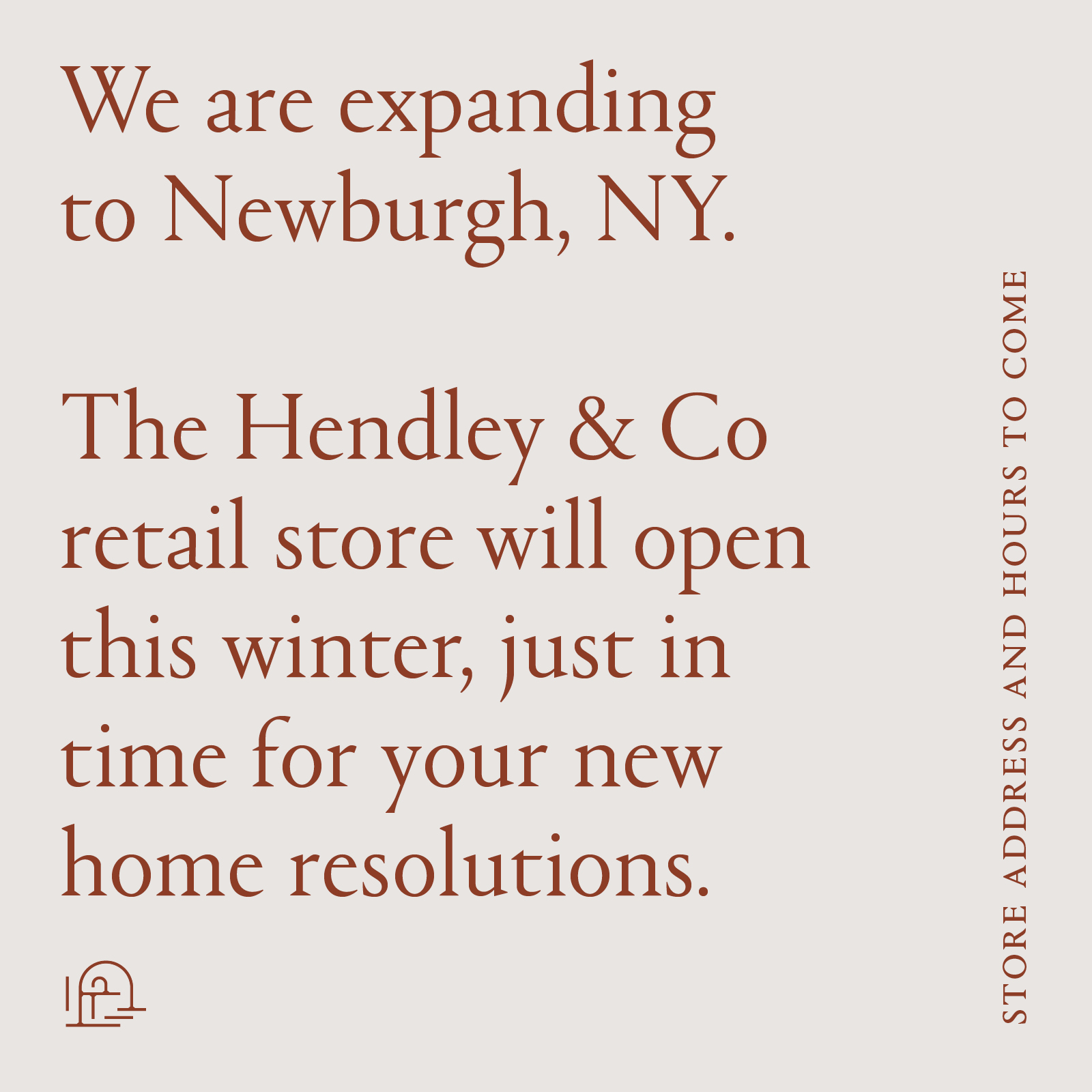 Hendley-IG-Store-Announce2