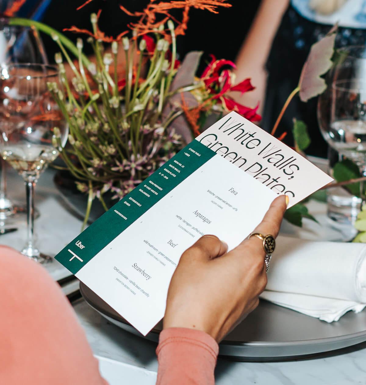square-menu-hold-2 copy