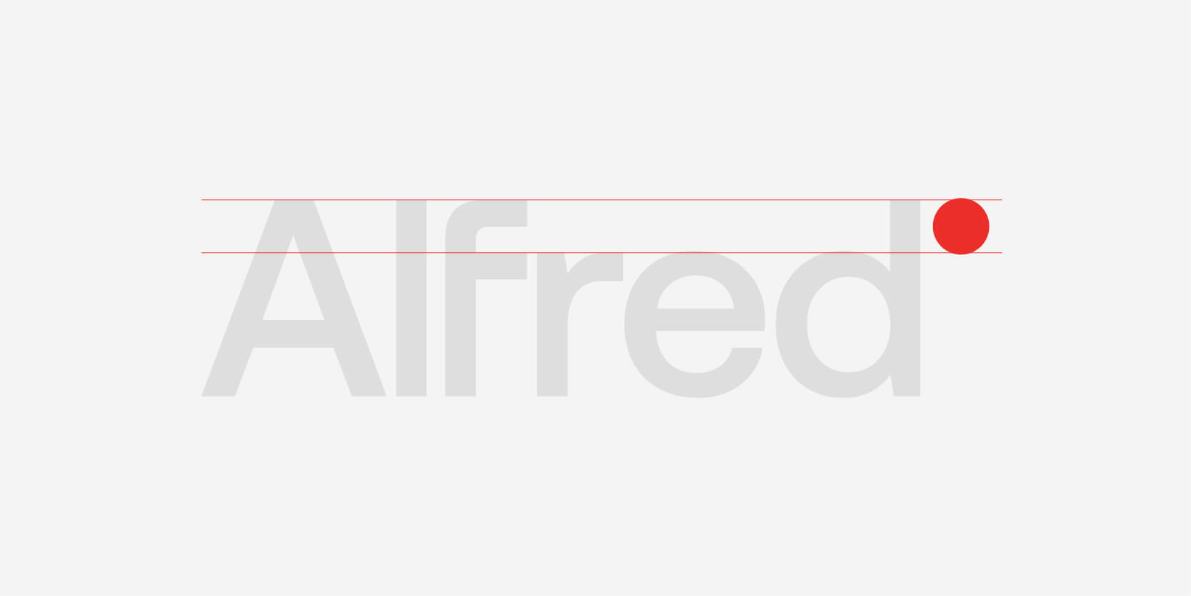 Alfred-Logo-Build-01