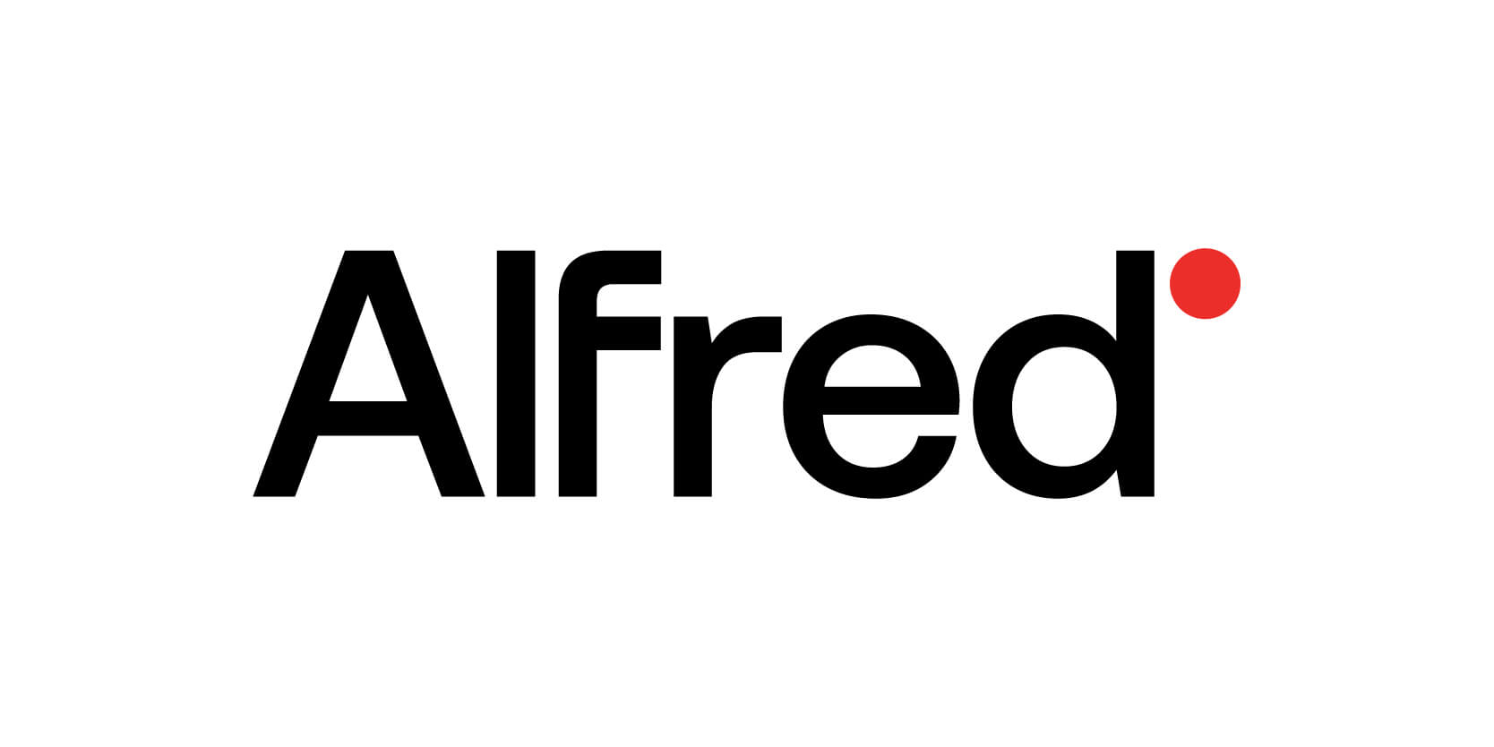 Alfred-Logo-Build-02