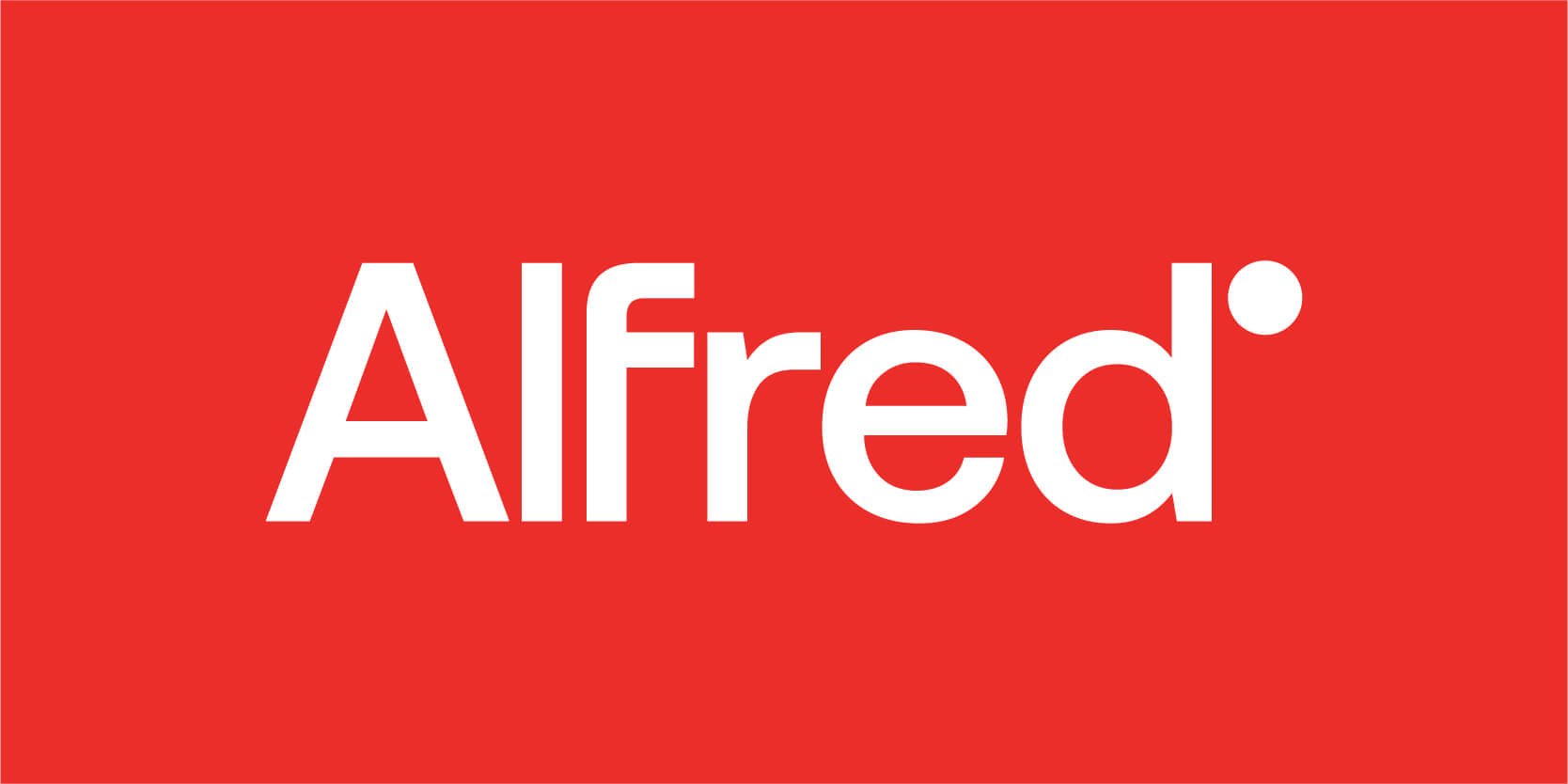 Alfred-Logo-Build-03