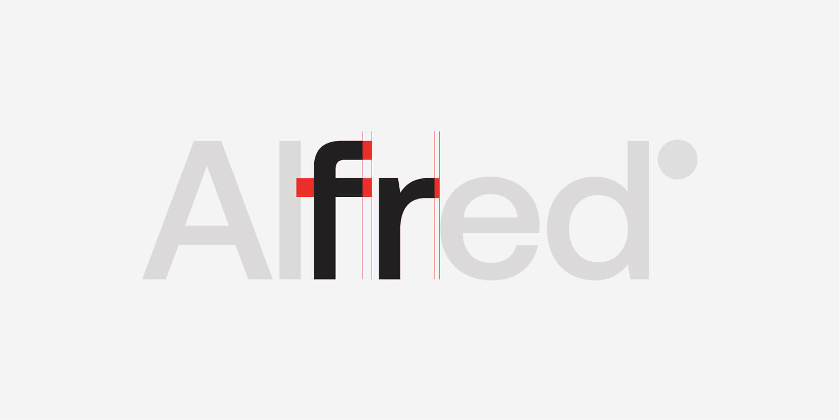 Alfred-Logo-Build-05